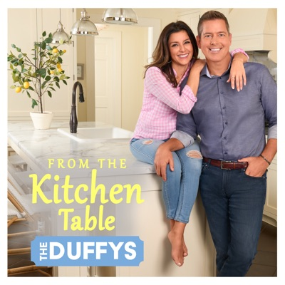 From the Kitchen Table: The Duffys:Fox News Podcasts