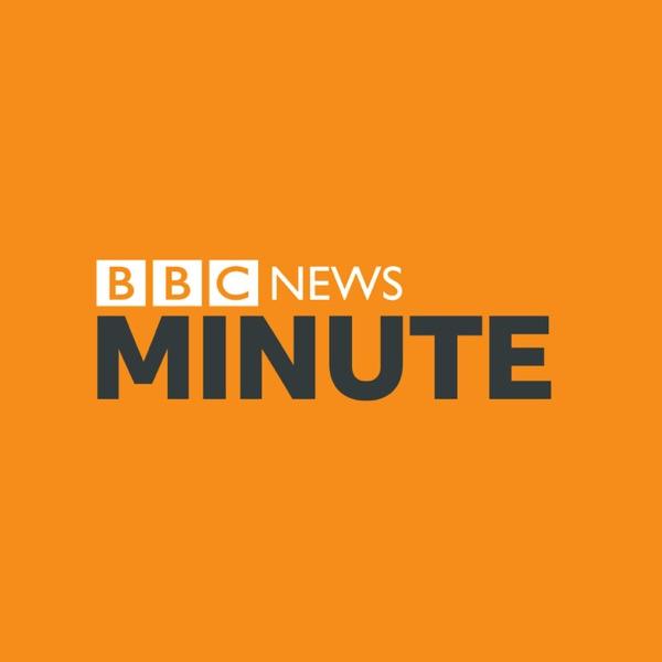 BBC Minute Artwork