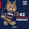AZ Wildcats Podcast artwork