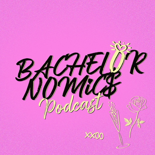 Bachelornomics Artwork