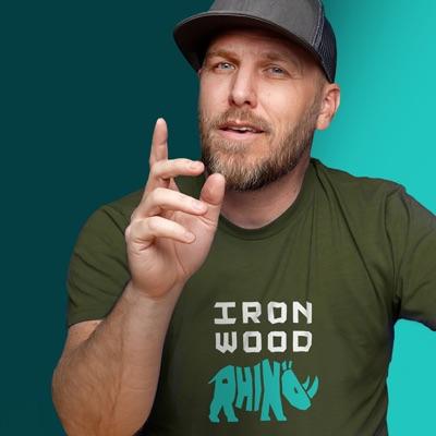 Ironwood Rhino:Matt Whitman