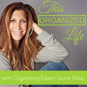This Organized Life