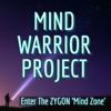 Mind Warrior Podcast artwork