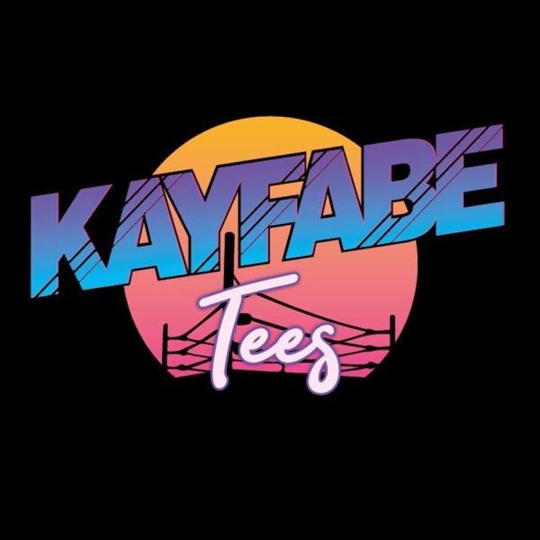 Kayfabe Radio