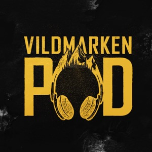 Vildmarken Podcast