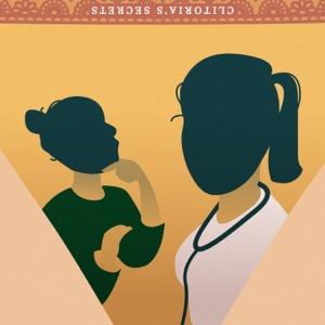 Clitoria's Secrets