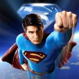 TV & Movie Reviews: Superman Returns (2006)