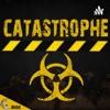 CATASTROPHE artwork