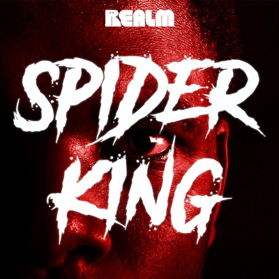 Spider King:Realm