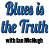 Blues is the Truth