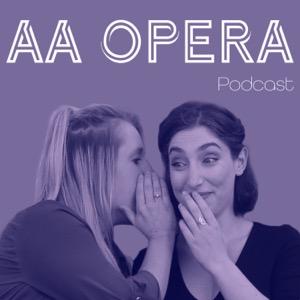 AA Opera