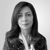 Growing a diagnostics powerhouse with Integrated Diagnostics Holding CEO Hend El Sherbini