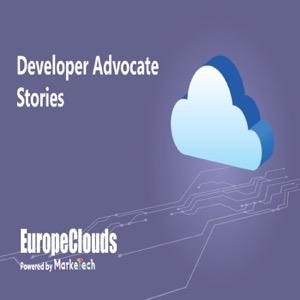 Developer Advocate Stories