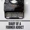 Diary of a Former Addict artwork
