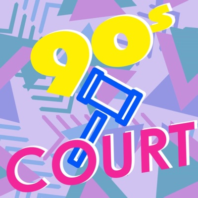 90s Court:90s Court