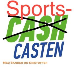 Cashcasten