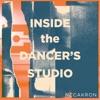 Inside The Dancer's Studio artwork