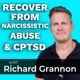 Fix CPTSD Podcast | Psychology and Philosophy in Narcissistic Times with Richard Grannon
