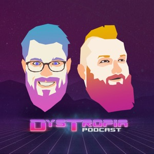 DysTropia Podcast