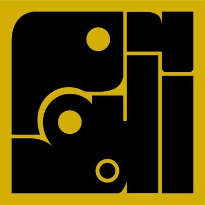 Album | آلبوم:Bardia Barj
