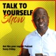 Talk To Yourself Show