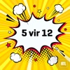 RTL - 5vir12