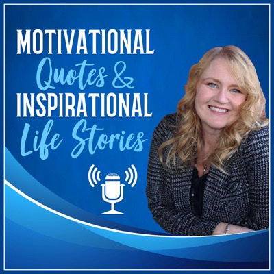 Motivational Quotes and Inspirational Life Stories:Victoria Johnson