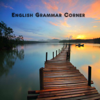 English Grammar Corner - Adam Tod Leverton