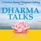 Dharma Talks at Columbus KTC