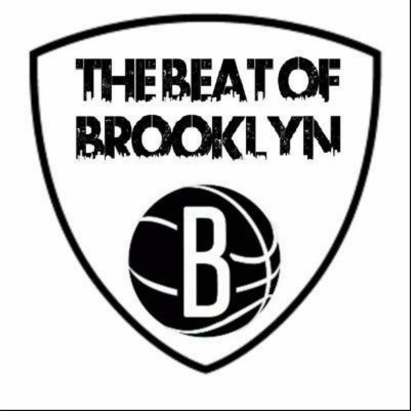 Beat Of Brooklyn Podcast