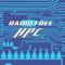 Radio Free HPC Podcast