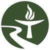 River Road Unitarian Universalist Congregation artwork