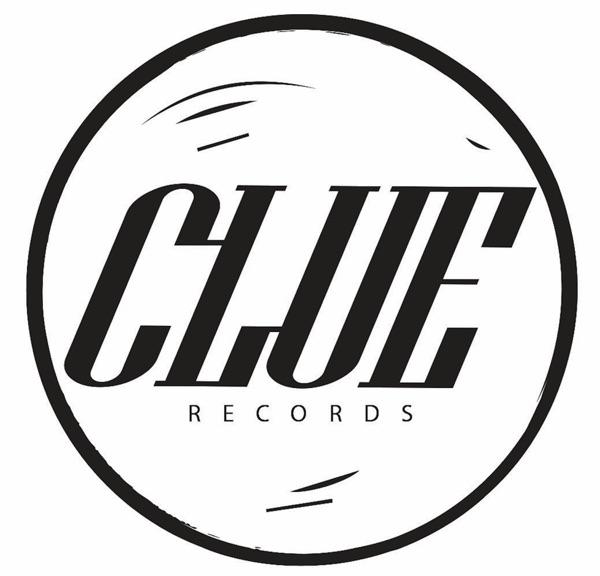 Clue Records Presents