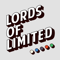 Lords of Limited