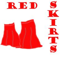 Redskirts podcast