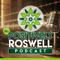 Positively Roswell