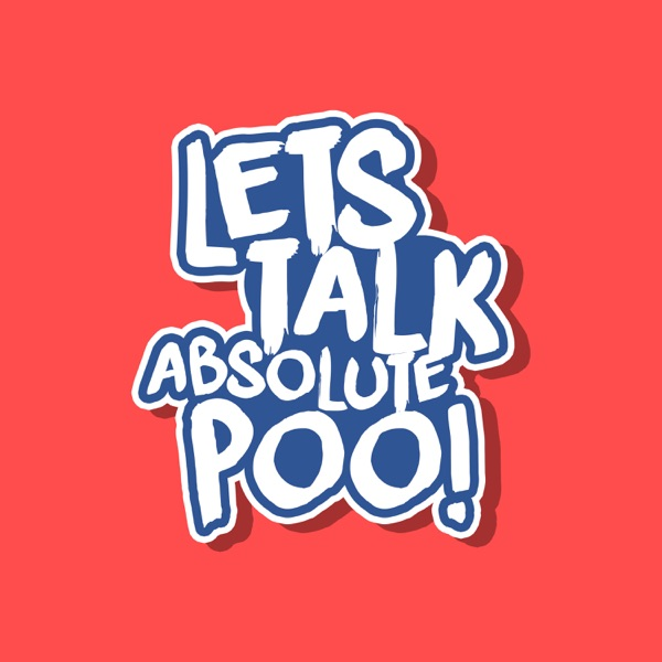 'Let's Talk Absolute Poo!' with Tyler Lovence