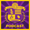 Lakers Nation Podcast | Los Angeles Lakers, NBA Coverage - LakersNation.com