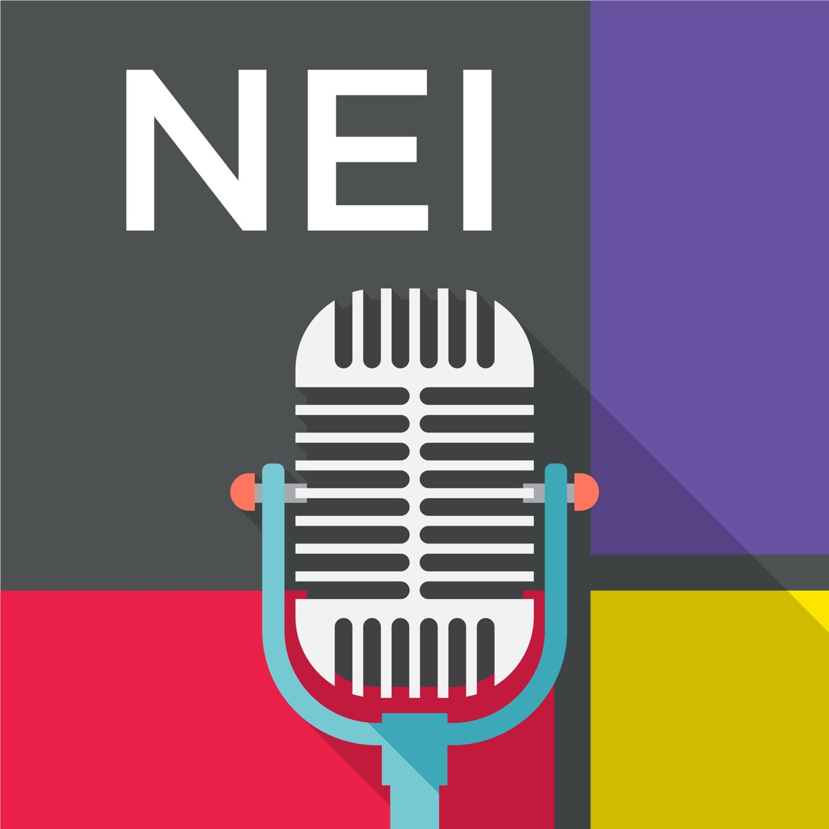 NEI Podcast