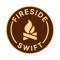 Fireside Swift
