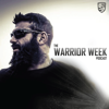 WARRIOR WEEK - WARRIOR EMPIRE