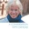 A Conversation with Gangaji
