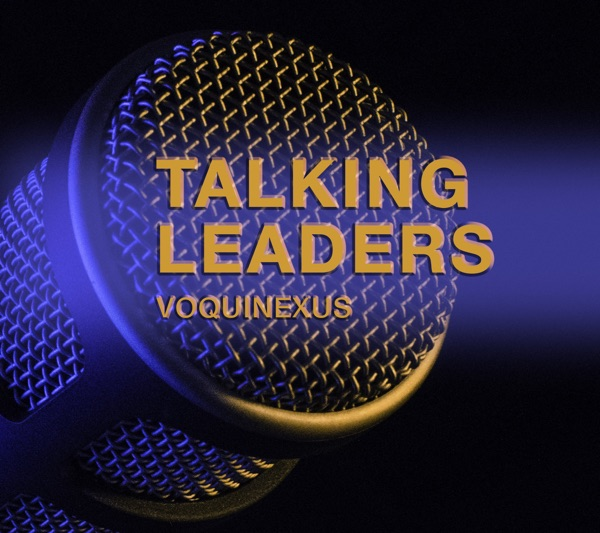 Talking Leaders
