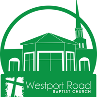 Westport Road Baptist Church (WRBC) - Louisville, KY podcast