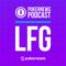 LFG Podcast