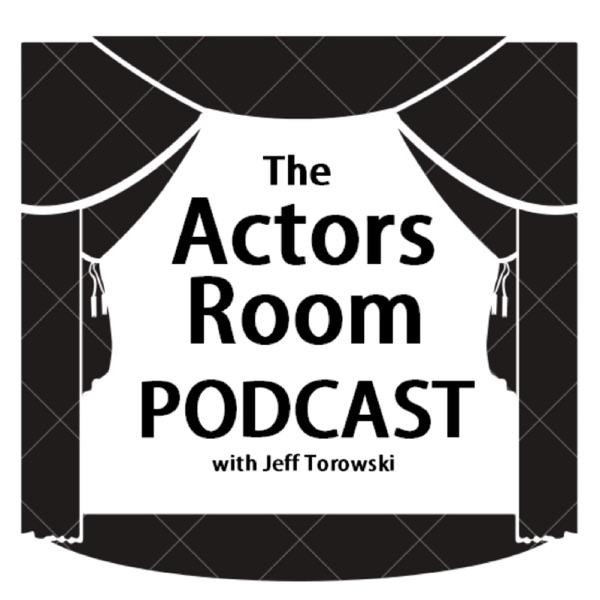 The Actors Room