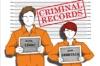 Criminal Records Podcast artwork