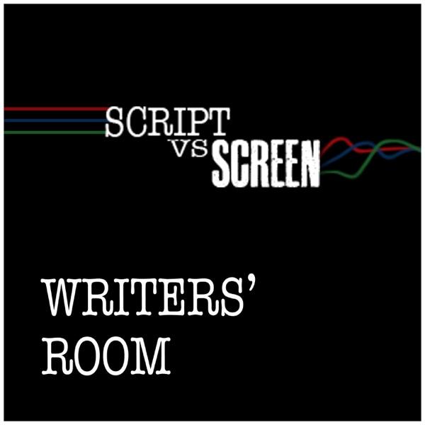 Script vs Screen