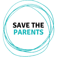 Save The Parents Podcast podcast