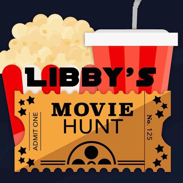Libby's Movie Hunt